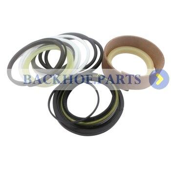 Bucket Cylinder Seal Kit for Hitachi Excavator EX150-1