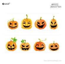 Free Shipping and Coupon washi tape,Anrich tape 16 patterns of Halloween series,Sale price Big discount Washi Tape.