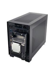 Cooler-Reservoir Ddc-Pump Water-Tank Iceman Ncase for M1 V4 V5 V6 Support-Mount