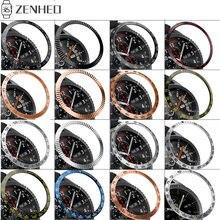 Caso Anel de Metal Moldura Para Samsung Galaxy Relógio 46mm/42 milímetros Moldura Quadro Estilo Tampa Da Caixa de Proteção Para samsung Engrenagem S2 S3