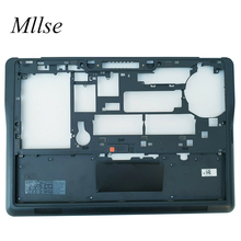Free Shipping New For Dell Latitude E7450 Bottom Base Cover Case 0HVJ91