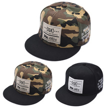 Hat Baseball-Caps Sun-Hats Hip-Hop Fashion Men for And Women Casual Outdoor Embroidery