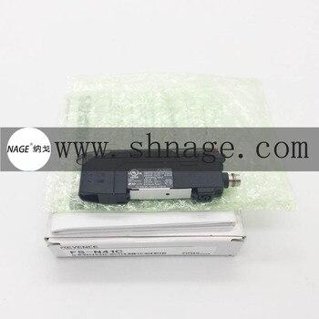 цена на New in box original brand new keyence fiber optic sensor SL-V24H