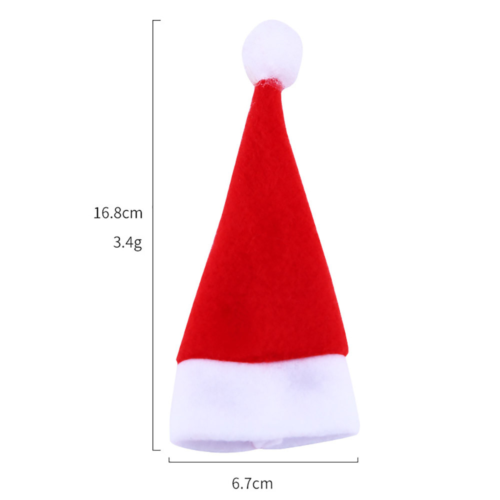 4 шт Рождественская тематика красочная ложка из нержавеющей стали ложка для размешивания кофе кухня украшение дома посуда# YL10