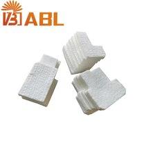 Conjuntos 10 Poroso Almofada Bandeja de Resíduos de Tinta para Epson L600 L605 L606 L655 L656 ET3600 ET4550 E4550