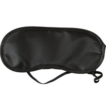 1 шт. 3D ночная маска для лица на основе натуральных маска на глаза для сна маска для сна тени для век Обложка козырек от солнца глазную повязку Для женщин Для мужчин мягкие Портативный повязка дорожная защита для глаз
