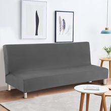 Фото - Couch Sofa Covers Slipcovers Protector Folding Couch Shield Slipcover Cover Futon Sofa Protector Sofa Slipcover Cover D30 microsuede couch slipcover cream 270 x 350 cm