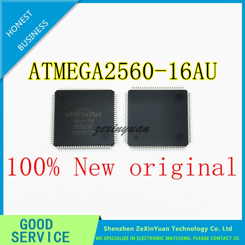 1PCS S-93C86BD4I-T8T1G IC Eeprom 16 Kbit 500 kHz 8 TSSOP 93C86 S-93C86