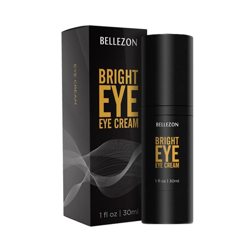 Men Anti-wrinkle Eye Cream Moisturizing Anti Agings Remove Dark Circles Puffiness Reduce Fine Lines Eye Cream