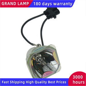 Image 2 - Compatible Projector lamp bulb NP14LP/ 60002852 for NEC NP305 NP310 NP405 NP510 with 180 days warranty