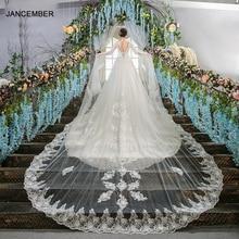 LS00392 boho wedding gowns 2020 real photos o neck cap sleeves wedding dress with cape A line wedding dress vestido novia playa