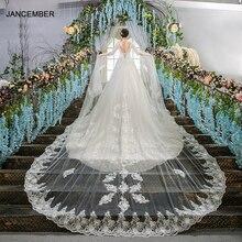 """LS00392 boho weselny suknie 2020 prawdziwe zdjęcia z dekoltem w kształcie litery """"o"""" rękawy cap suknia ślubna z cape line suknia ślubna vestido novia playa"""
