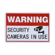 camara seguridad videos RETRO VINTAGE