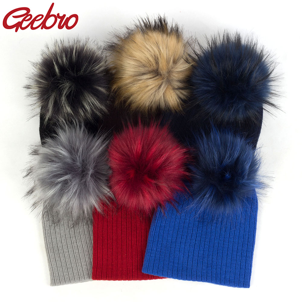 WINTER WARM SOFT PROTECTIVE COLOURFUL TIED HAT//CAP FOR GIRL//BABY//TODDLER