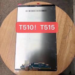 10,1 para Samsung Galaxy Tab A 10,1 (2019) WIFI T510 SM-T510 T510N T515 pantalla LCD + MONTAJE DE digitalizador de pantalla táctil