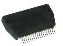 Moduł zasilania STK433-760/STK490-070/STK1070/STK405-050/STK2240 plama gorąca sprzedaż