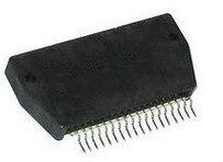 Power Module   STK499-140  /   STK443-070   /  STK407-250   /   STK419-120   /  STK402-120S     Spot Hot Sale