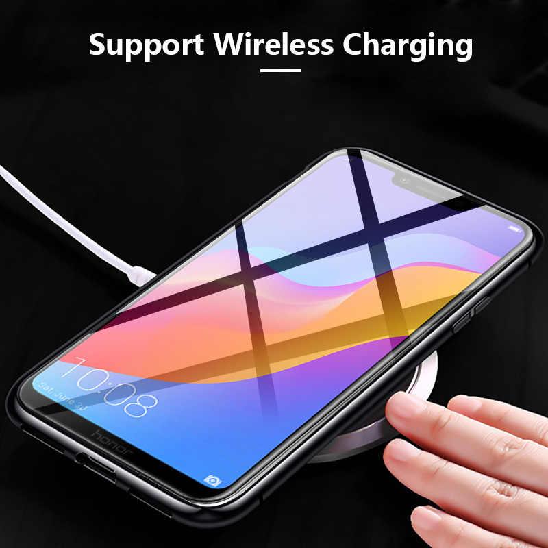 Adsorption magnétique Boîtier En Métal Pour Samsung Galaxy S20 A51 S10 S9 S8 Plus A20s Note 8 9 10 Pro A50 A20 A30S A31 A70 A71 A81 Couverture