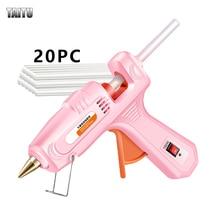 70w 150w hot glue…