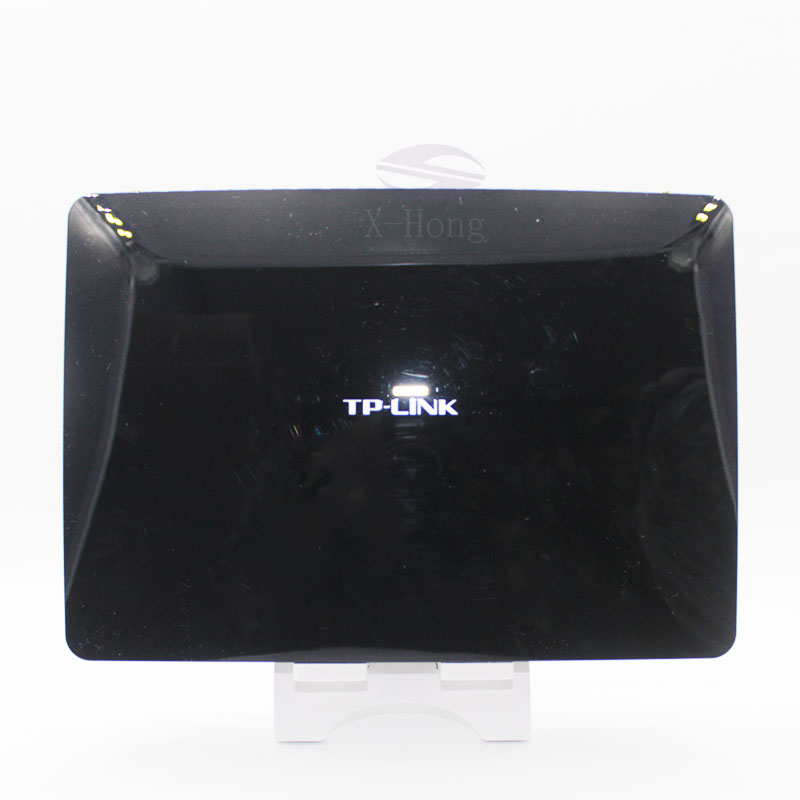 New 4G Wireless Router TP-LINk Archer MR200 With Antenna 4G CPE Router AC750 4G LTE 300Mbps Cat4 4G Wireless Router