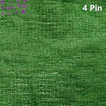 8 метров Wid PE анти-УФ Солнцезащитная Сетка Открытый сад солнцезащитный крем ткань растительная теплица крышка автомобиля зеленый утолщаются шифрование