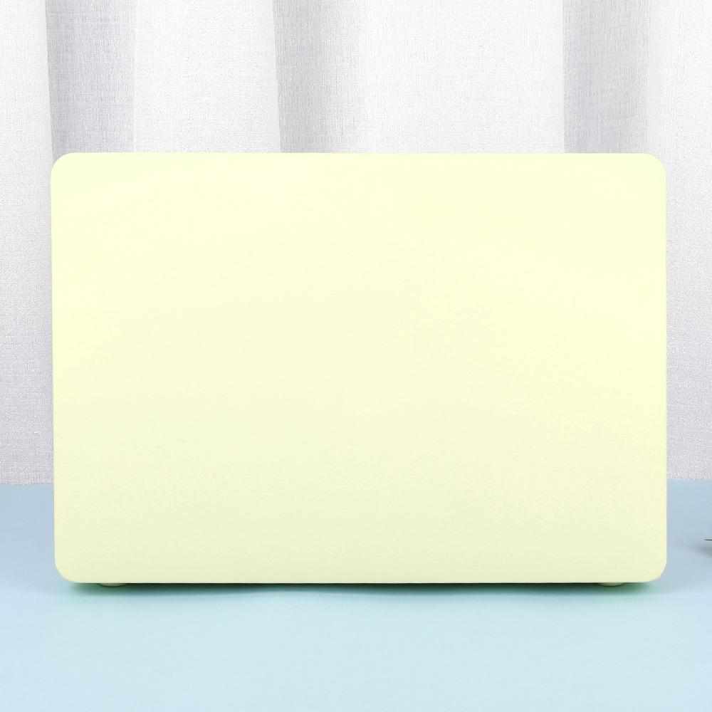 Marble Retina Case for MacBook 123