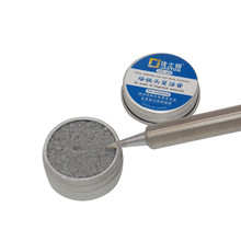 Lead-Free Electrical Soldering Iron…