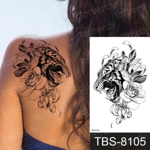 Unterarm namen tattoos frau Unterarm Tattoo