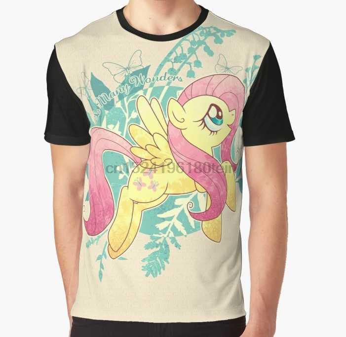 Tüm üzerinde baskı 3D kadın T gömlek erkekler komik tshirt çarpıntı doğa grafik T-Shirt