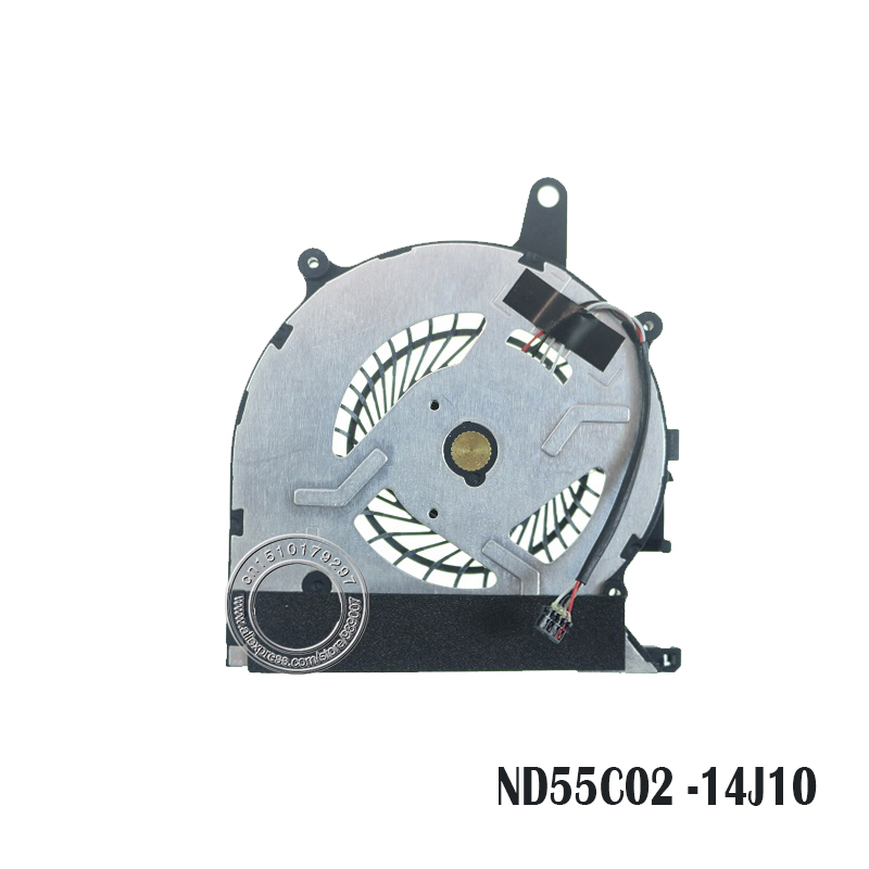 Кулер для процессора Sony Vaio Pro 13 SVP13 SVP132 SVP13213CXS SVP13213CYB SVP13215PXB SVP1321M2E SVP13218PGB 4MMS8FAV010