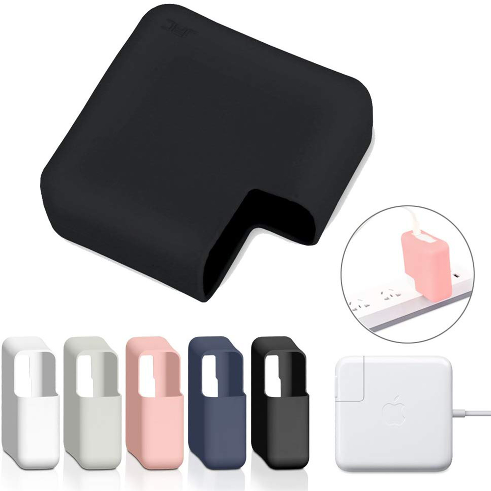 Charger Protective Case For MacBook Pro 16 Inch A2141 Air Pro 13