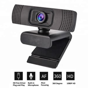 HD 480P 780P 1080P веб-камеры с микрофоном USB камера для компьютеров ноутбуки для прямой трансляции видео конференции работы