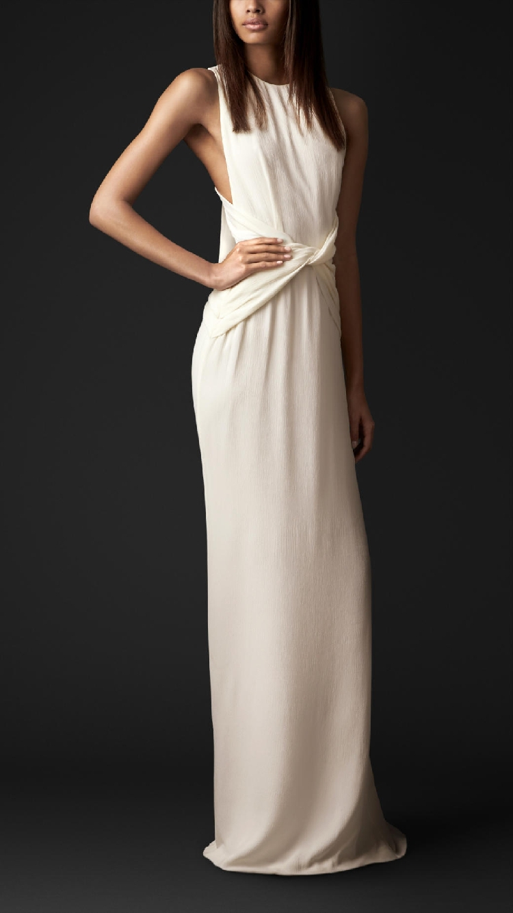 Vintage Vestidos De Festa Cheap Robe De Soiree Backless Bow Party Gown Indian Saree Long Bridesmaid Dresses