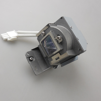Replacement Compatible housing 5J.J7T05.001 for BENQ MW817ST Projector