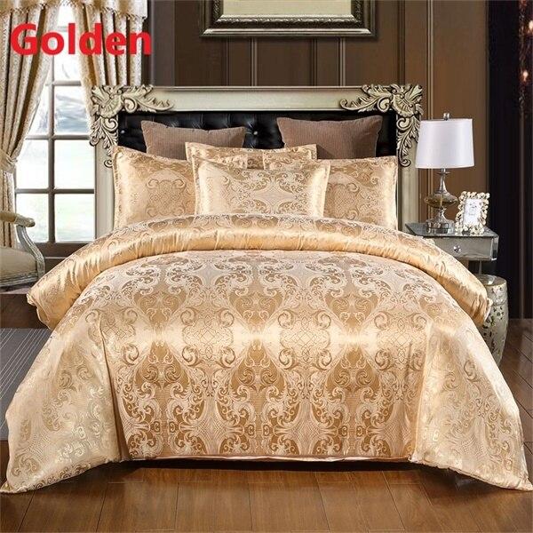 European Style Bedding Sets EU Single/AU Single/Twin/EU Double/AU Queen/US Full/EU King/US Queen/US King 9 Size Duvet Cover Sets