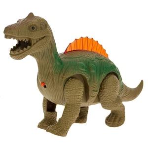 Electric Walking Dinosaurs Light Sound Toys Animals Model For Kids Children Dinosaur Action Figure Model Toys Children Gifts #40