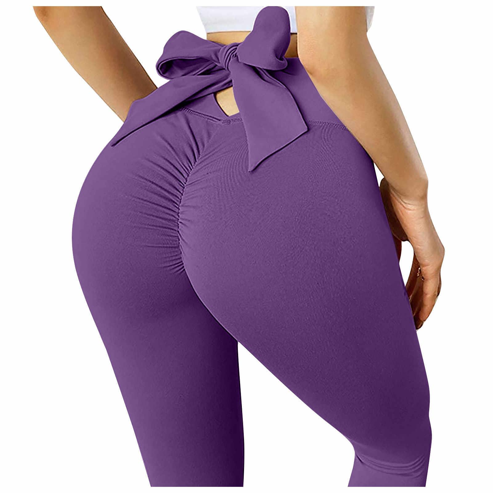 Coloré Imprimé Leggings Taille Unique Pantalon Femmes Business Pealu Hexagon
