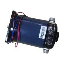 Sealing machine motor, 50W, 100W, Z90 DC motor, 770/810/980I accessories