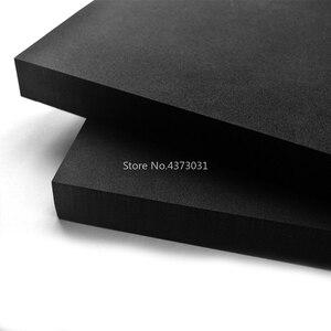 Image 2 - 2 個の k シース用 kydex ナイフ k シース成形 eva スポンジ押出シース生成プロテクター 320x320x23mm