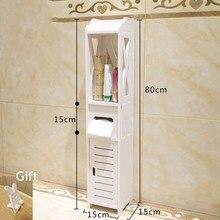 Estante de almacenamiento de pie para tocador de baño, gabinete de lavabo, esquinero de ducha, artículos diversos, muebles para el hogar, estantes de almacenamiento
