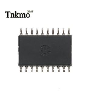 Image 2 - 5PCS 10PCS ADM2582EBRWZ SOP 20 ADM2582EBRW SOP20 ADM2582E ADM2582 2582 Digital isolators New and original