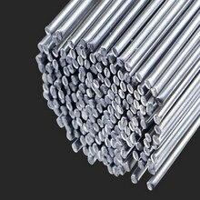 ER304 diameter 0.8mm 201 4mm tig welding consumables solder 304 stainless steel welding rod stainless steel rod