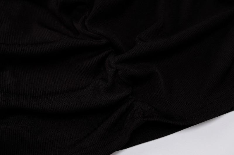 backless tight dress29
