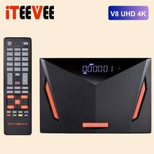 Gtmedia V8 UHD DVB S2 الأقمار الصناعية استقبال T2 MI DVB S/S2/S2X DVB + T/T2/ISDB T/كابل (J83.A/C)/ATSC C(J83.B) أفضل V8 pro2 V8 نوفا