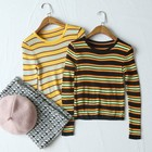 Knitted sweaters Aut...