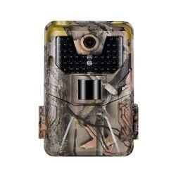 Hc900A Hunting Camera Trail Camera 20Mp 1080P 0.5S Trigger Infrared Night-Vision Trail Camera Outdoor Wild Camera for Hunter