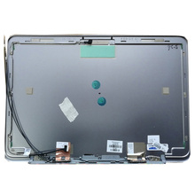 Free Shipping!!! 1PC Original New Laptop LCD Back Lid Cover A For HP Folio 1020 G1 790048-001