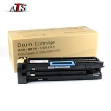 Drum Unit Toner Cartridge For Xerox DocuCentre-IV DC 2060 3060 3065 Compatible DC2060 DC3060 DC3065 Copier Spare Parts tpx dc4c2260 color copier toner powder for xerox dc iv dc v apeosport c2260 c2263 c2265 c2275 c6675 1kg bag color free fedex