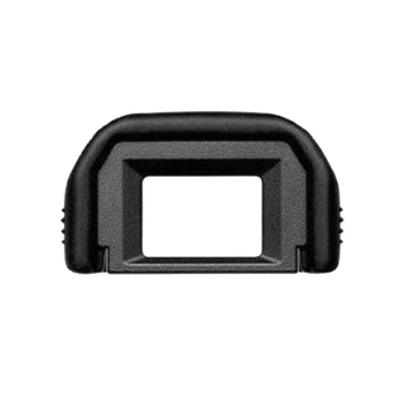 Viewfinder Eyepiece Eyecup Protective Cover Accessories For Canon EOS 600D 500D