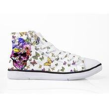 Haoyun/Женская Вулканизированная обувь на плоской подошве; Женская